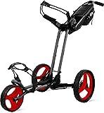 image - Die besten Push-Carts und Push-Trolleys