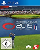 image - Golf-Videospiele