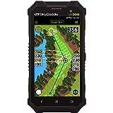 image - Golf-Tracking-Geräte zur Rundenanalyse