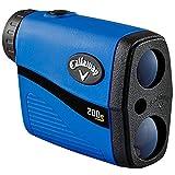 image - Golf-Entfernungsmesser - Die besten Golf-Laser