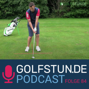 #84 Der Ball-Boden-Kontakt