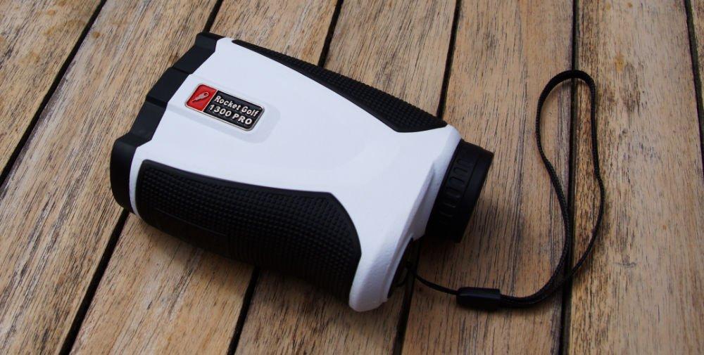 1300 pro golf laser - Golf-Entfernungsmesser - Die besten Golf-Laser