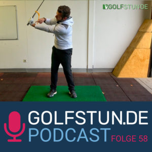 #58 Die besten Golftrainingstools