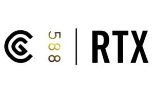 588 RTX