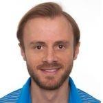 Alexander Wittmund - Die besten Golfhandschuhe –Kaufratgeber