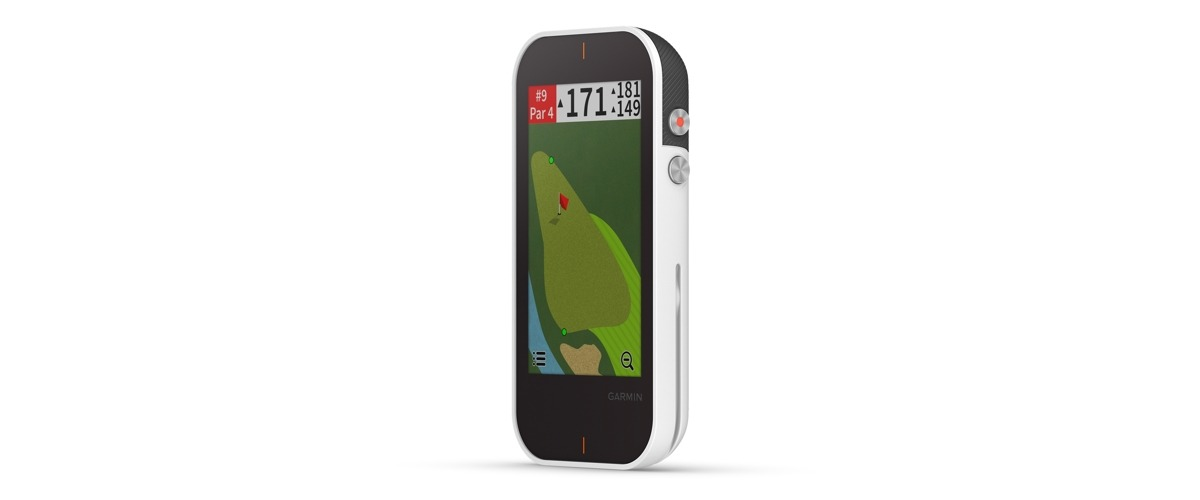 GPS Garmin ApproachG80 GreenView LA©Garmin 1200x500 1 - GPS-Entfernungsmesser - High-Tech auf der Golfrunde