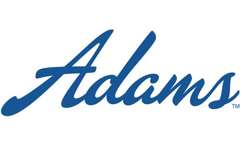 Adams Golf Fairwayhölzer