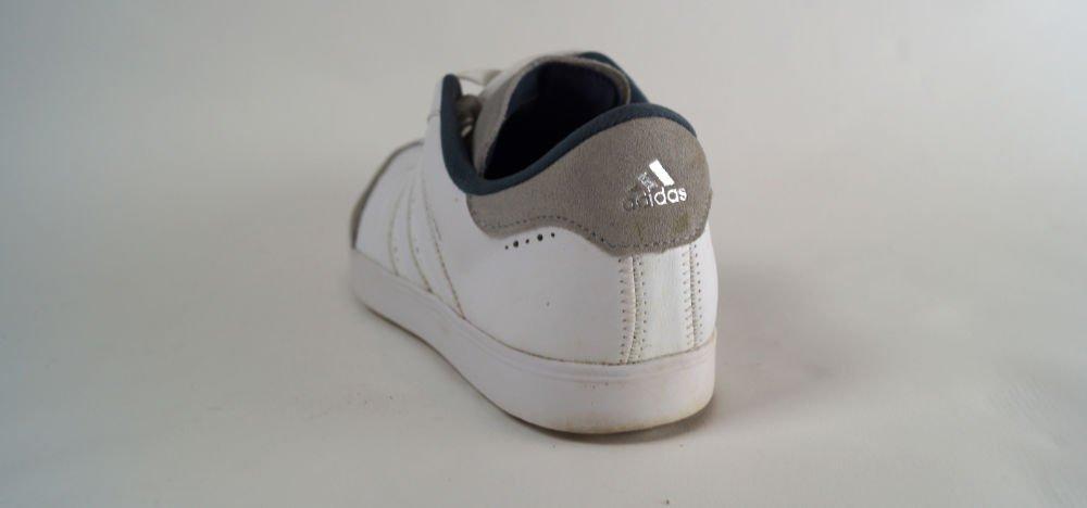 adidas adicross v hinten - Die besten Herren-Golfschuhe ohne Spikes