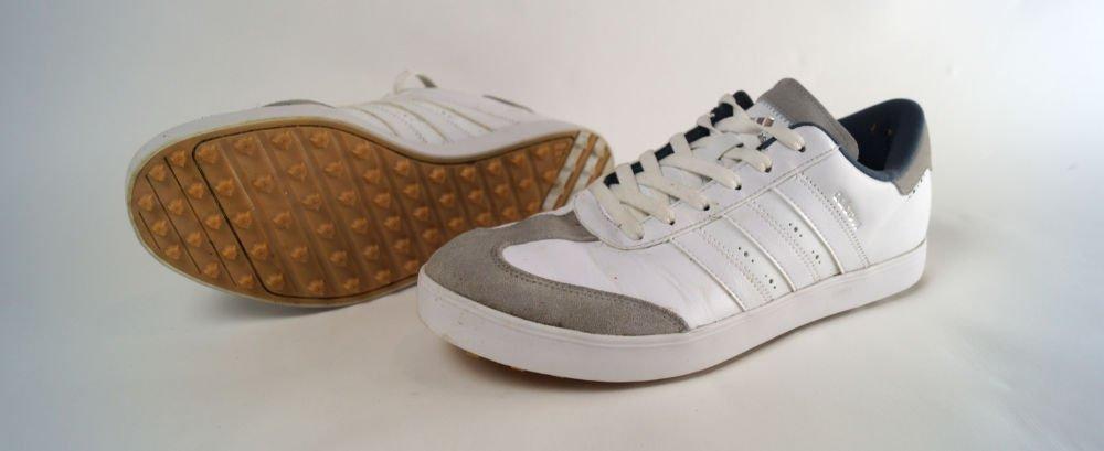 adidas adicross v paar - Die besten Herren-Golfschuhe ohne Spikes
