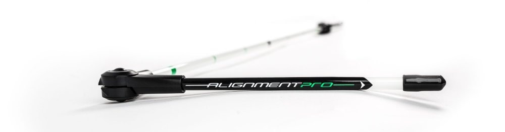 Alignment Pro