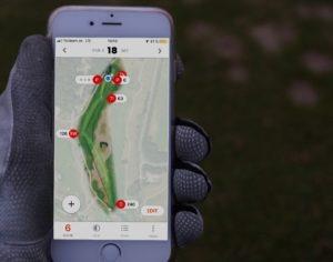 app rundenanalyse 300x236 - Golf auf dem Smartphone – Die 12 besten Apps für Golfer