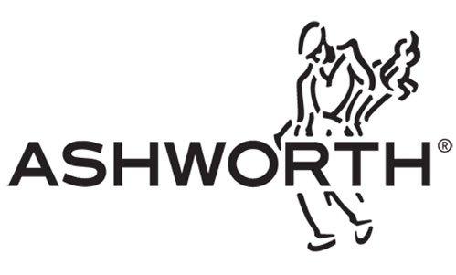 Ashworth Golfhosen
