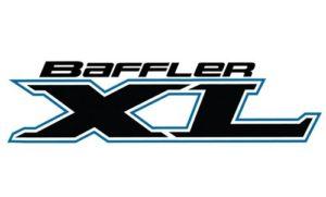 Baffler und Baffler XL