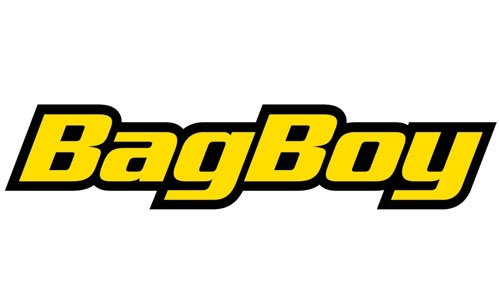 BagBoy Golftrolleys