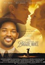 bagger vance - Der beste Golf-Film aller Zeiten