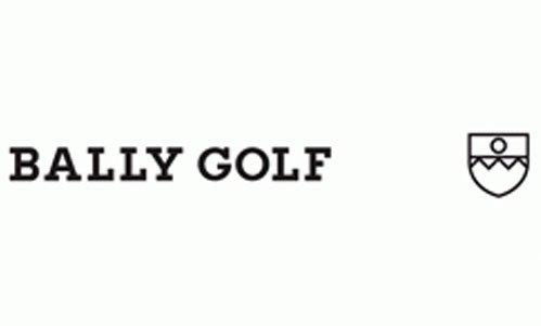 Bally Golfhandschuhe