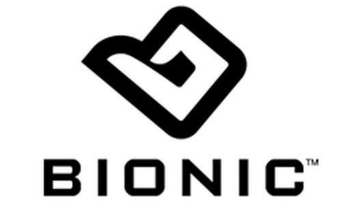 Bionic Golfhandschuhe