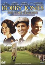 bobby jones - Der beste Golf-Film aller Zeiten