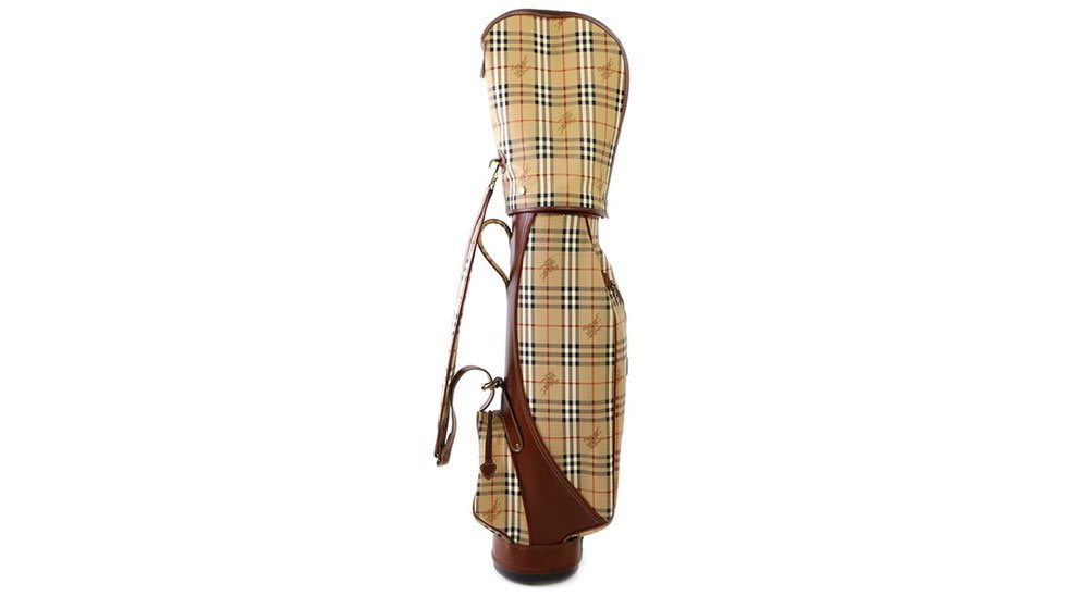 burberry-golfbag