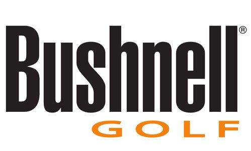 Bushnell GPS Golfuhren
