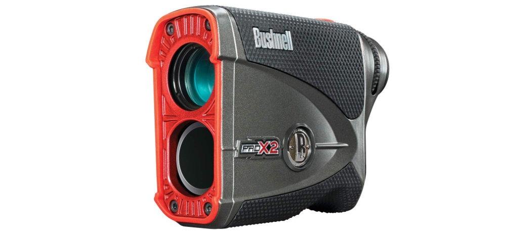 bushnell pro x2 - Golf-Entfernungsmesser - Die besten Golf-Laser