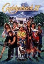caddyshack2 - Der beste Golf-Film aller Zeiten