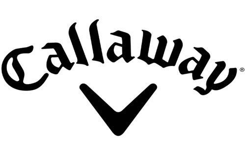 Callaway Eisen Golfschläger