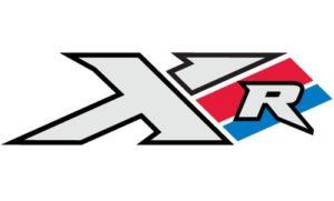 XR und XR Pro