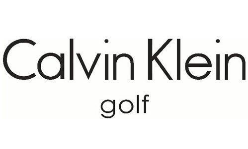 Calvin Klein Golfjacken