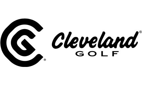 Cleveland Golfbags