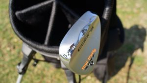 cobra tour trusty 52 grad 300x169 - 10 Gap-Wedges im Test