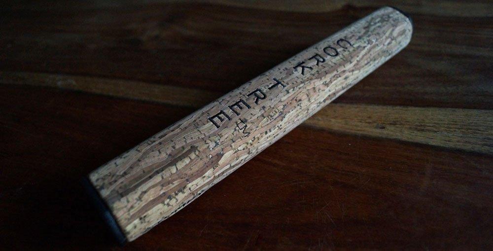 Cork Tree Griff