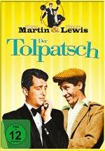 der tolpatsch - Der beste Golf-Film aller Zeiten