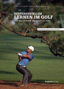 differenzielles lernen 218x300 218x300 - Differenzielles Lernen im Golf