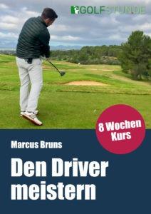 driver meistern 212x300 - Golfschwung mit dem Driver – 5 Geheimnisse für gute Abschläge