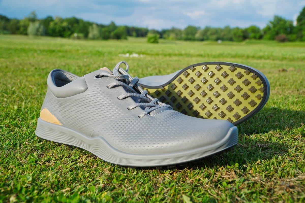ecco m golf s lite - Die schönsten Herren-Golfschuhe im Sneaker-Style