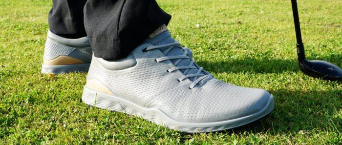 ecco s lite seite 700x297 - Die schönsten Herren-Golfschuhe im Sneaker-Style