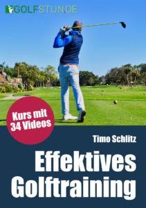 effektives golftraining kurs 211x300 - Finde Deinen Sicherheits-Drive – Effektives Golftraining