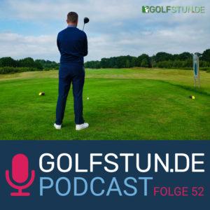 #52 Ziele setzen für die neue Golfsaison