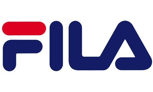 Fila Polo-Shirts