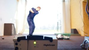 flight scope wedge 300x169 - 10 Gap-Wedges im Test
