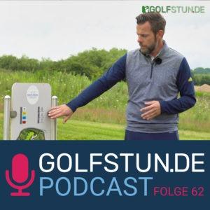 #62 Platzreife machen – Der Einstieg in den Golfsport