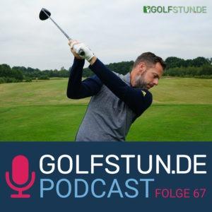 folge67 300x300 - Den eigenen Golfschwung mit dem Smartphone analysieren