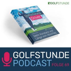 folge69 300x300 - Den eigenen Golfschwung mit dem Smartphone analysieren