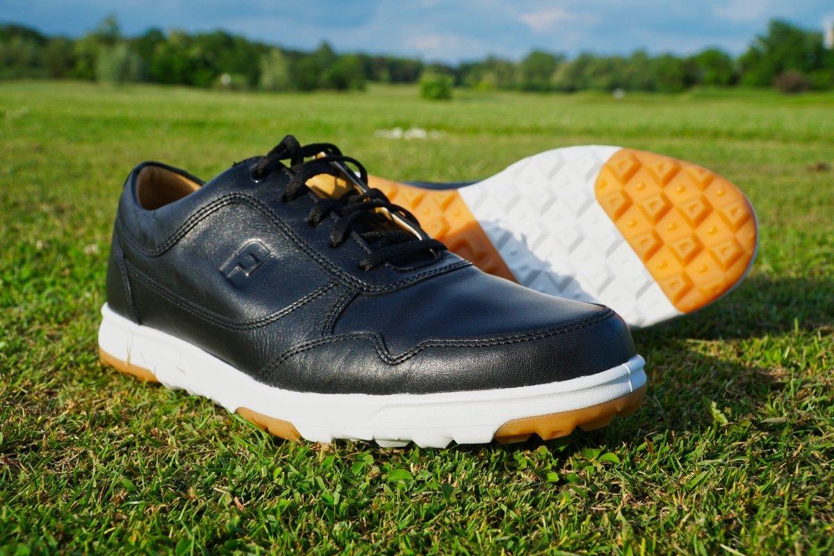 foot joy casual - Die schönsten Herren-Golfschuhe im Sneaker-Style