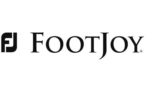 FootJoy Golfjacken