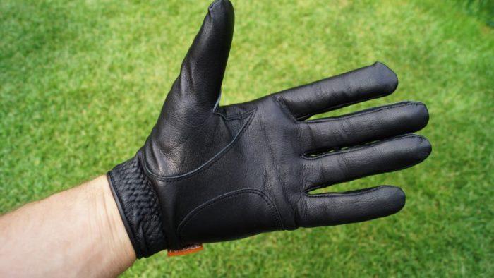 foreace glove innen 700x394 - Die besten Golfhandschuhe –Kaufratgeber