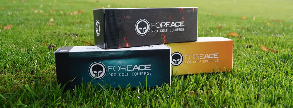 FOREACE - Cooles Produktdesign