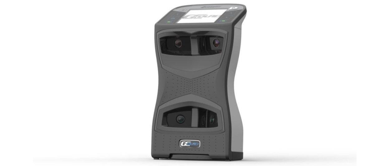 foresights gcquad - Golf-Radar-Systeme und Launch-Monitore für Golfer