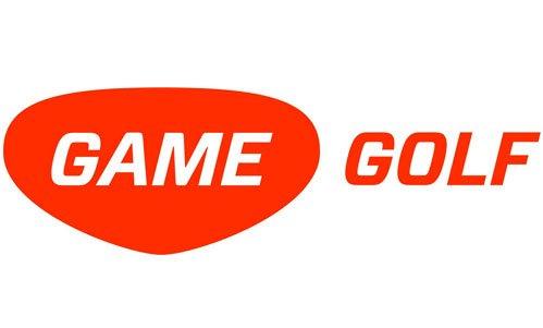 Game Golf